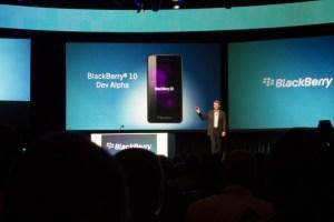 El nuevo BlackBerry World te permitirá comprar películas, programas y música