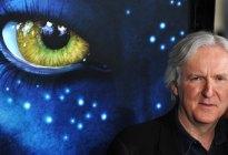 """El mensaje que dejó James Cameron a los Vengadores por batir el récord histórico de taquilla de su película """"Avatar"""""""