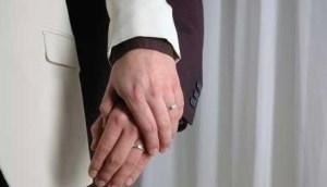 El Parlamento de Francia aprueba el matrimonio homosexual