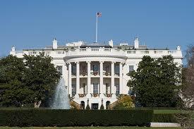 Obama anunciará la retirada de 34.000 soldados desde Afganistán
