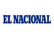 Editorial El Nacional: Sanciones que duelen