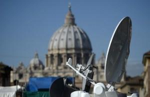 Diecinueve cardenales latinoamericanos pueden participar en elección del Papa