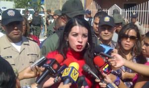 MP giró 12 órdenes de captura en Anzoátegui en los últimos 7 días