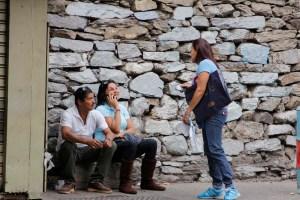 Matan a otro policía en Antímano
