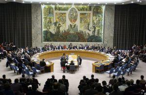 Consejo de Seguridad condena el ensayo nuclear de Corea del Norte