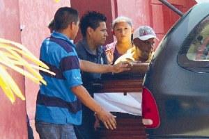 Zulia registró en 24 horas 6 homicidios