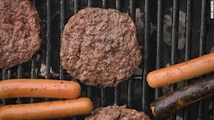 Descubren en Francia carne de caballo en lugar de carne bovina
