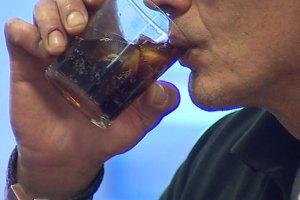 Bebida energética está provocando actitudes zombies y ataque violentos en Inglaterra