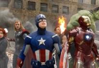 Chris Evans: El mayor enemigo de Avengers no es Thanos (+Video)