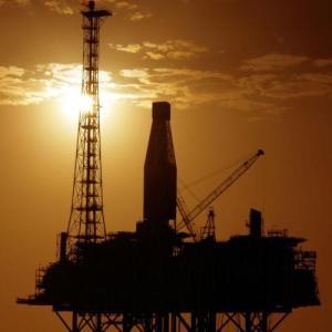EEUU aclara cuál es el petróleo que se puede exportar