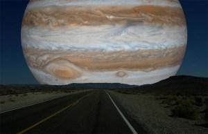 Júpiter saborea la energía de Piscis hasta #27Jul (Horóscopo)