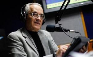 Nelson Bocaranda: Leopoldo López estaría llegando en estos momentos a la isla de Aruba
