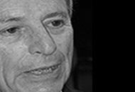 José Toro Hardy: 23 de Enero