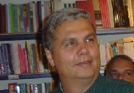 La lucha nunca será en vano, por Julio César Arreaza B