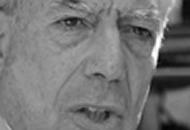 Mario Vargas Llosa: Los dos modelos