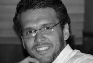 Orlando Viera-Blanco: ¿Por qué?