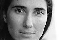 Yoani Sánchez: La singularidad de San Isidro