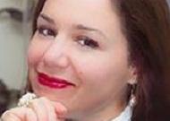 ¡Sube los Estándares de Calidad, No te Conformes con menos!, por María Inés Morán