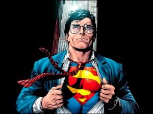 """""""Superman"""", en camino de regresar al cine con una película de Warner Bros."""