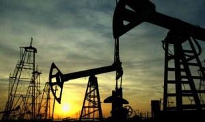 Precio del petróleo venezolano vuelve a caer esta semana