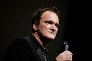 """Tarantino podría retirarse como director de cine tras """"Kill Bill 3"""""""