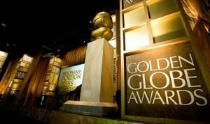 Lista de los nominados a los Globos de Oro en las principales categorías