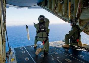 La falta de oxígeno pudo causar muerte de tripulación y pasajeros del MH370