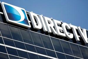 Directv extendió el plazo de apertura de señales sin costo adicional