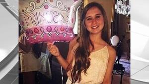 Reportan desaparición de adolescente venezolana en Miami