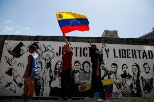 Human Rights Watch pide a Unasur que condene violaciones a DDHH en Venezuela