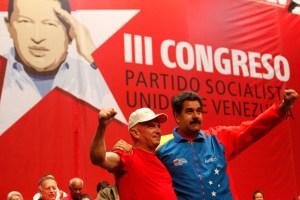 """Hugo """"El Pollo"""" Carvajal, el hombre que guarda los secretos más importantes de la estructura de poder de Chávez y Maduro"""