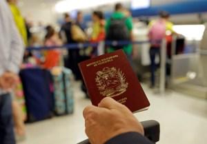 Lo que se sabe del alcance del decreto de los pasaportes venezolanos vencidos en Panamá