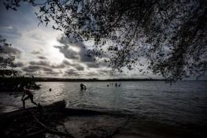 Mal manejo del Covid-19 en Venezuela quiebra al sector turismo
