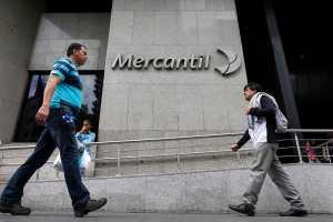 Mercantil Seguros adopta medidas especiales en respaldo a sus asegurados frente a la presencia del Covid-19