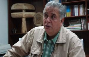 Pablo Aure: Basta de fantasías