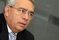 Noel Álvarez: Garbanzo contra Cayo Verres