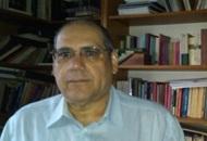Pedro Vicente Castro Guillen: Lo sublime horroroso