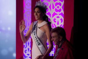 Agárrate para que no te caigas: Osmel reveló el secreto mejor guardado de una Miss Universo venezolana (Tramoya)