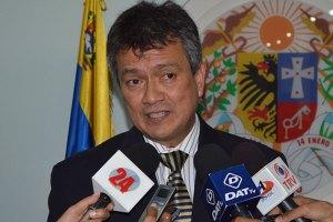 Rubén Limas Telles: La Amnistía para la FAN