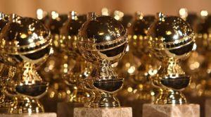 ¿Quiénes eligen a los ganadores de los Globos de Oro?