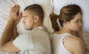 Los 5 comportamientos que impiden que encuentres relaciones que realmente funcionen
