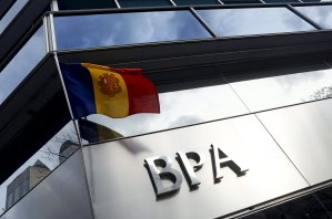 Embajadora de Maduro en Londres ocultó cuatro millones de dólares en Andorra (Documentos)