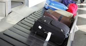 Estafadores obtuvieron 500 mil dólares al hacer reclamos falsos de equipaje perdido en EEUU