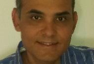 José Luis Zambrano: Redoble de sanciones o baño de aguas mansas