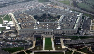 El Pentágono finalmente admite que investiga ovnis