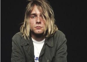 FBI desclasificó varios documentos sobre la muerte de Kurt Cobain