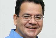 José Gato Briceño: Ni pa' agarrar impulso – Es el final