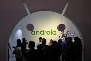 Detectan en Android un fallo de seguridad de alta gravedad que afecta a Samsung, Huawei y Xiaomi
