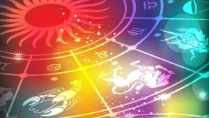 Tendencias Astrológicas: Horóscopo del 25 al 31 de Mayo de 2019 (video)