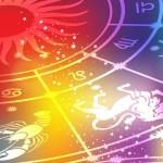 Astrológicas